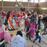 Kinderfasching 2014 f