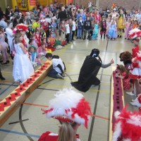 Kinderfasching 2014 g