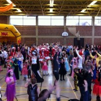 Kinderfasching 2014 a