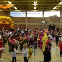 Kinderfasching 2014 b
