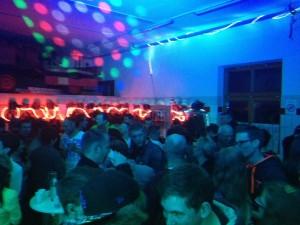 4. Bierfest 2014
