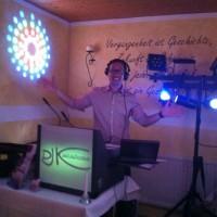 DJ_Hochzeit_Parkstein_09.05.2014