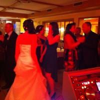 Tanz_Hochzeit_Parkstein_09.05.2014