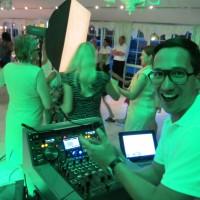 DJ 02.08.2014