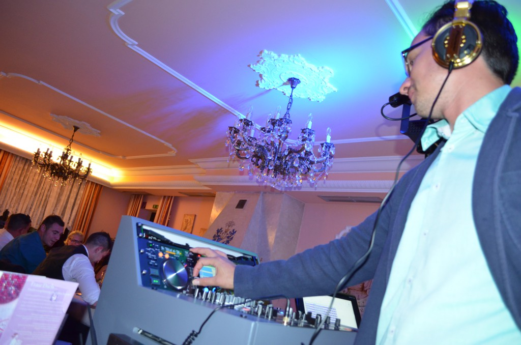 DJ 30.08.2014