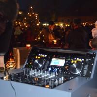 DJ II 06.12.2014
