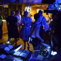 Party zum 30.Geburtstag 20.02.15
