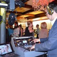 DJ 18.04.2015