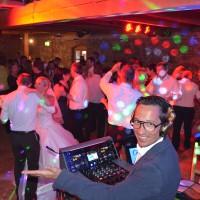 DJ 16.05.2015