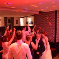 Party-Stimmung 13.06.2015