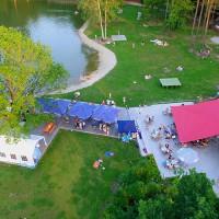 Welcome Ochsenfest 2015