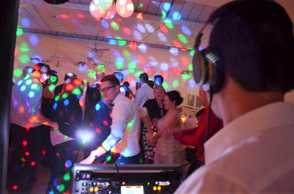 DJ 07.11.2015
