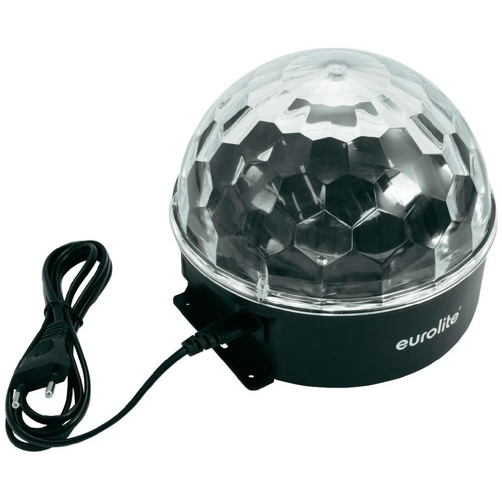 Eurolite LED BC-2