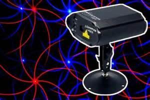 JB Quantum Laser