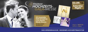 Weidener-Hochzeitsnacht.de 2016