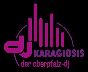 Logo_DJ-KARAGIOSIS_FARBIG_Vers01