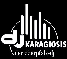 Oberpfalz-DJ