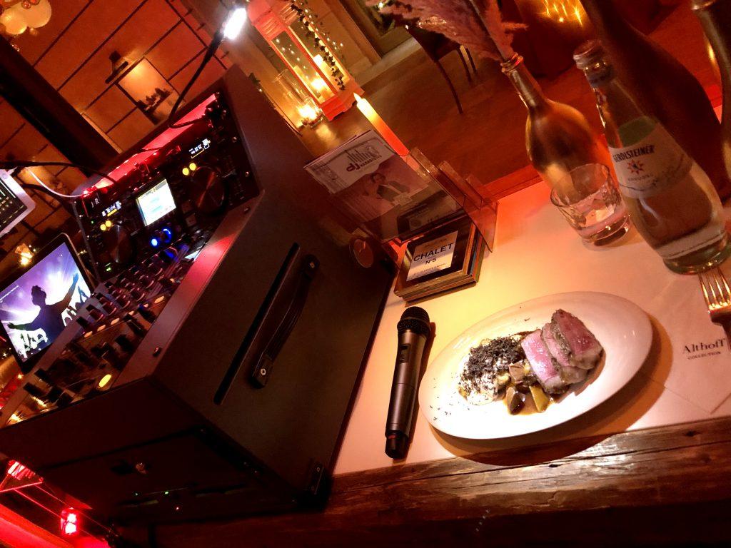 DJ-Set 29.12.19