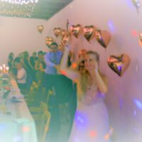 Hochzeit 17.07.21